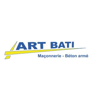 Art Bati