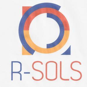 R-SOLS