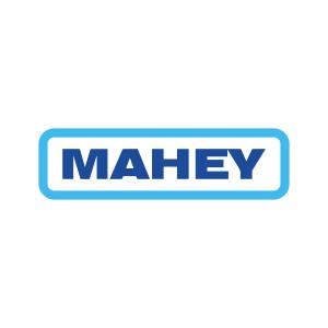 Mahey