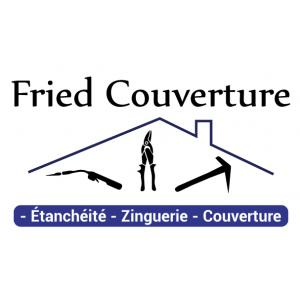 Fried Couverture