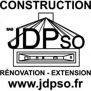 JEROME DELORME PRODUCTION