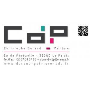 SAS CDP