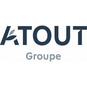 Groupe ATOUT