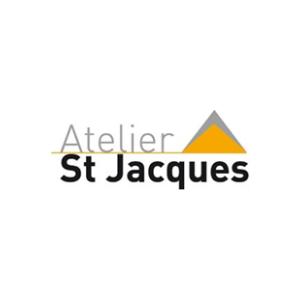ATELIER SAINT JACQUES