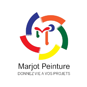 MARJOT PEINTURE