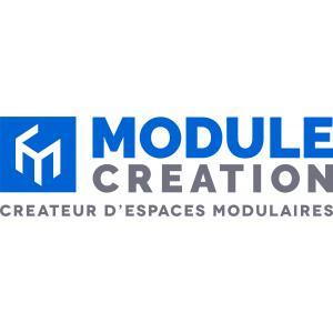 MODULE CRÉATION