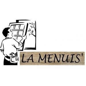 LA MENUIS'