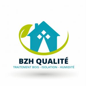 BZH QUALITE 22