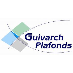 SAS GUIVARCH PLAFONDS