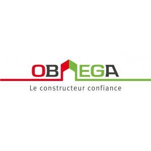 OB EGA
