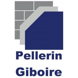 PELLERIN GIBOIRE