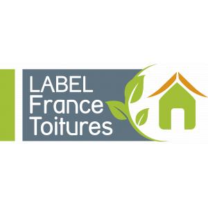 Label France Toitures