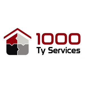 1000tyservices
