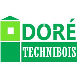 Doré Technibois