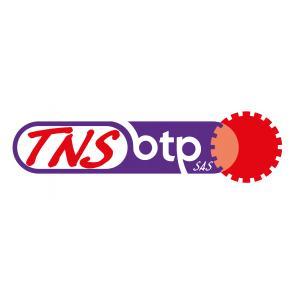 TNS BTP