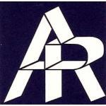 ROCHARD & FILS Sarl