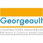 GEORGEAULT