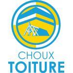 Choux Toiture