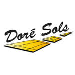 DORÉ SOLS