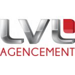 SAS LVL AGENCEMENT