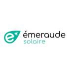 EMERAUDE SOLAIRE