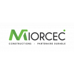SARL MIORCEC